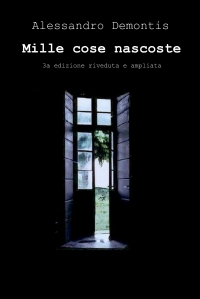 Mille cose nascoste