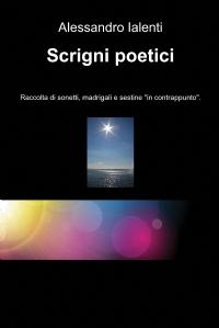 Scrigni poetici