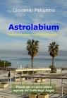 copertina Astrolabium
