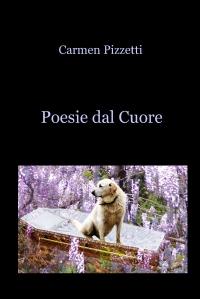 Poesie dal Cuore