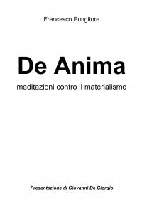 De Anima