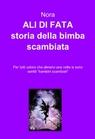 copertina ALI DI FATA – LA BIMBA SCAMBIATA