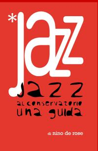 jazz al conservatorio