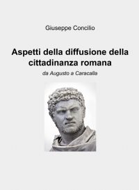 Aspetti della diffusione della cittadinanza romana