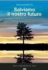 copertina di Salviamo il nostro futuro