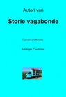 copertina Storie vagabonde