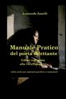 copertina Manuale pratico del poeta...