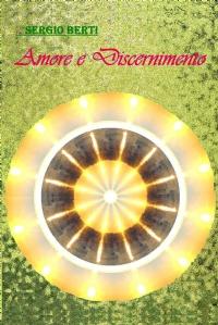 Amore e Discernimento