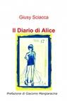 copertina Il Diario di Alice