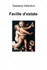 Faville d'estate