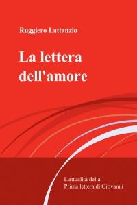 La lettera dell'amore