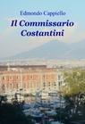 Il Commissario Costantini