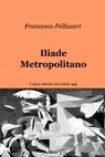 copertina Iliade Metropolitano