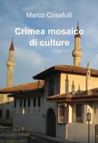 Crimea mosaico di culture