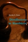 copertina di Distillazione in Alambicco