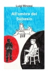 copertina All'ombra del Subasio
