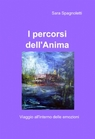 I percorsi dell'Anima