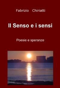Il Senso e i sensi