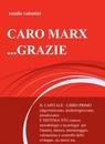CARO MARX …..GRAZIE