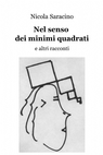 copertina Nel senso dei minimi quadrati