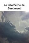 Le Geometrie dei Sentimenti