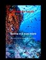 Salina e il suo mare