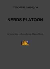 NERDS PLATOON