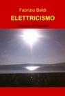 copertina ELETTRICISMO
