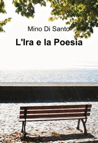 L'Ira e la Poesia