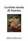 copertina La triste storia di Narciso