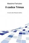 copertina Il codice Trimax
