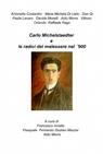 Carlo Michelstaedtler