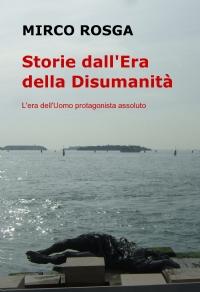Storie dall'Era della Disumanità