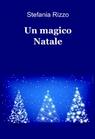 copertina Un magico Natale
