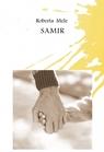 copertina SAMIR