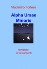 Alpha Ursae Minoris