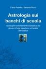Astrologia sui banchi di scuola