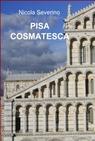 PISA COSMATESCA