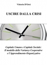 copertina USCIRE DALLA CRISI