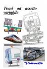 copertina Treni ad Assetto Variabile