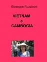 copertina VIETNAM e CAMBOGIA