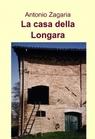 copertina La casa della Longara