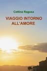 copertina di VIAGGIO INTORNO ALL'AMORE