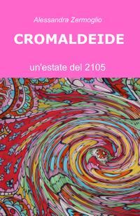 CROMALDEIDE