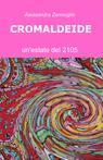 copertina CROMALDEIDE