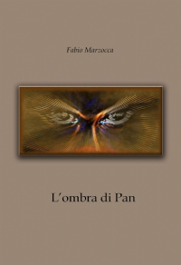 L'ombra di Pan