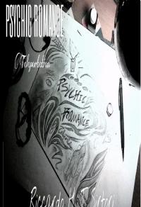 Psychic Romance