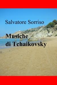 Musiche di Tchaikovsky