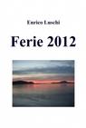 Ferie 2012