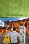Cos'è la musica